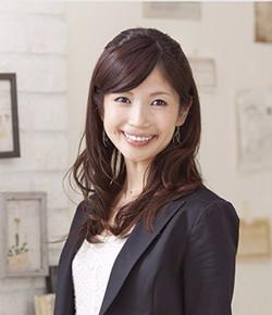 リ・ワークDH主任講師 日本歯周病学会認定歯科衛生士 我妻美夕紀